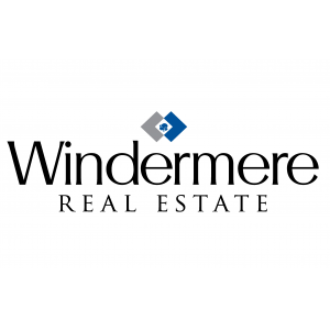 Windermere Bellevue Commons Real Estate