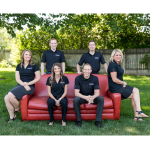 West Real Estate Group