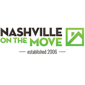 Nashville on the Move
