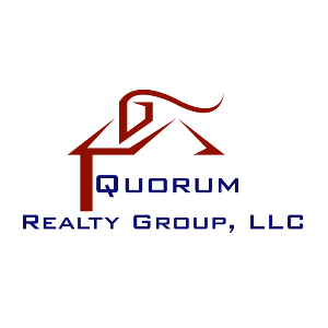Quorum Realty Group LLC