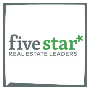 Five Star Real Estate