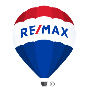 Re/Max Real Estate One