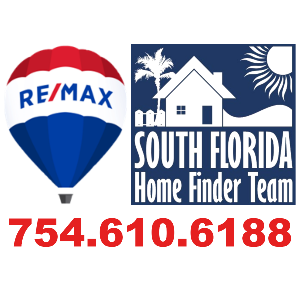 RE/MAX Presidential - South Florida Home Finder Team