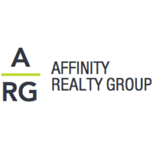 Affinity Realty Group, LLC