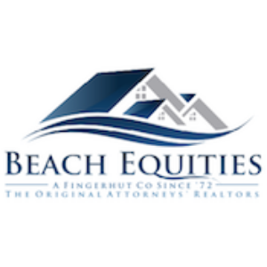 Beach Equities Real Estate