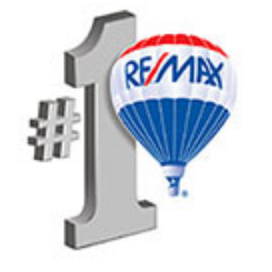 RE/MAX VISION 212 l PAIGE REALTY GROUP INC