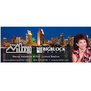 Big Block Realty Luxury Agent