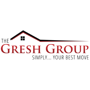 Gresh Group Realty @ Keller Williams