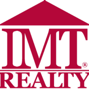 IMT Realty LLC