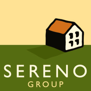 Sereno Group Real Estate