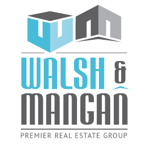Walsh & Mangan Premier Real Estate Group