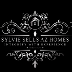 Sylvie Sells Az Homes @ My Home Group