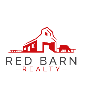 Red Barn Realty, LLC