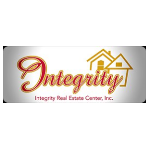 Integrity Real Estate Center INC.