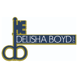 Delisha Boyd, LLC