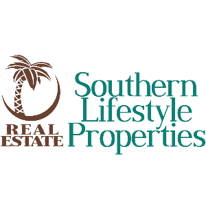 Southern Lifestyle Properties