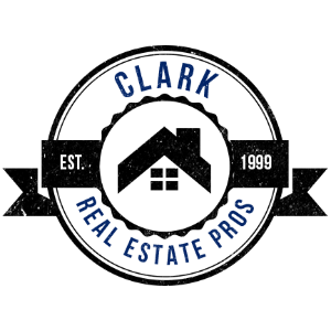 Clark Real Estate Pros