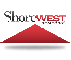 Shorewest, REALTORS ®