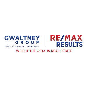 Gwaltney Group | RE/MAX Results