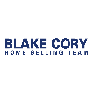 Blake Cory Home Selling Team