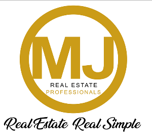 MJ Real Estate Pros/Berkshire Hathaway HomeServices Beazley REALTORS