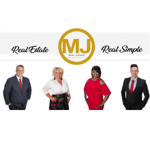 MJ Real Estate  Pros