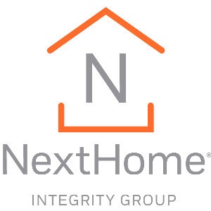 NextHome Integrity Group
