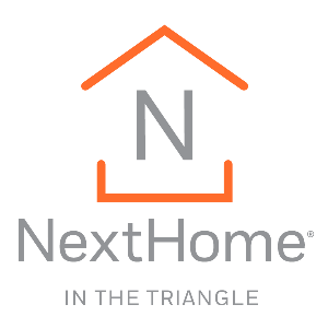 NextHome In The Triangle