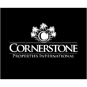 Cornerstone Properties International