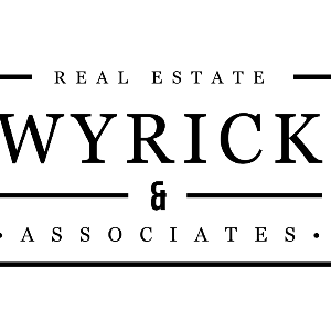 Wyrick and Associates Real Estate