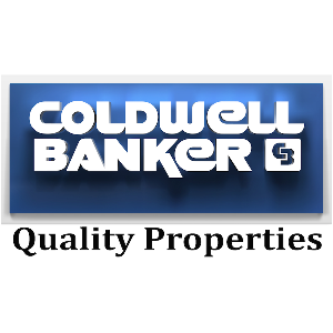 ColdwellBanker Quality Properties
