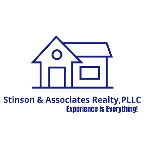 Stinson & Associates Realty, PLLC