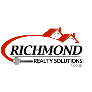 Richmond Realty Solutions Group