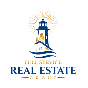 Full Service  Real Estate Group