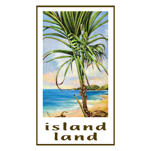 Island Land Company Inc.