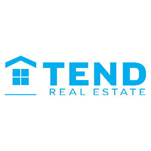 Tend Real Estate