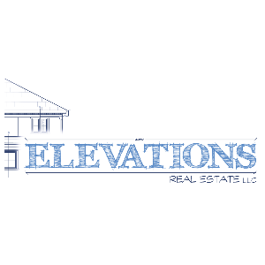 Elevations Real Estate, LLC