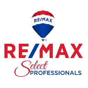 RE/MAX Select Professionals