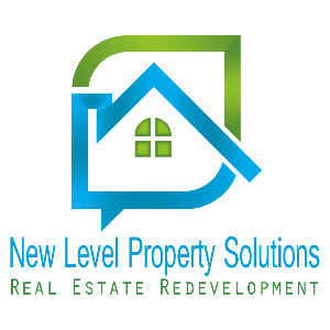 New Level Property Solutions LLC.