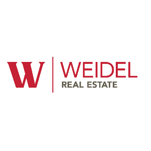 Weidel Real Estate