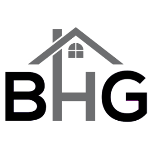 Burnworth Henderson Group/ Professional Realty Services