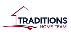 Traditions Home Team - RE/MAX Around Atlanta