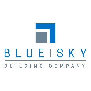 Blue Sky Building Company