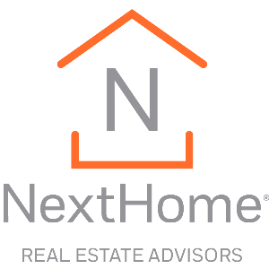 NextHome Real Estate Advisors