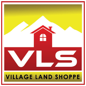 Village Land Shoppe