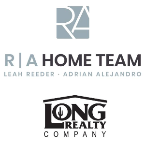 R | A Home Team, Long Realty