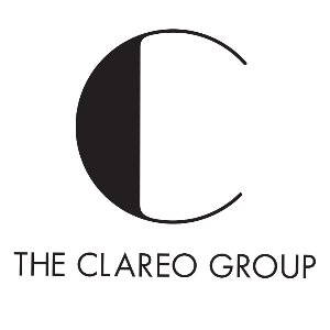 Clareo Group