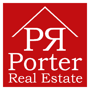 Porter Real Estate