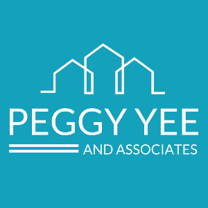 Peggy Yee & Associates / Frankly Realty