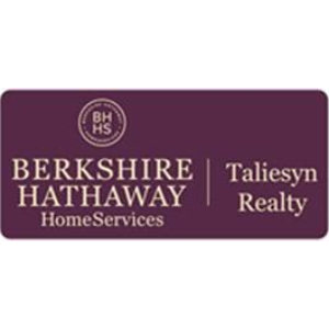 Berkshire Hathaway HomeServices-Taliesyn Realty